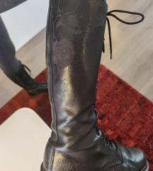 Dr.Martens ženske čizme