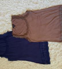 Amisu majice/potkošulje