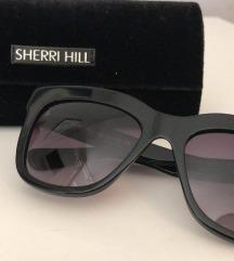 Original nove Sherri Hill sunčane naočale
