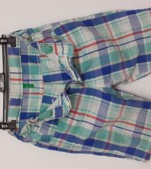Kratke hlače, dječje,vel 160cm(11-12god)