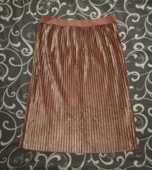Koton suknja