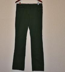 Zara casual hlače