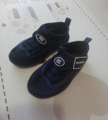 Cipele za vodu, surferice