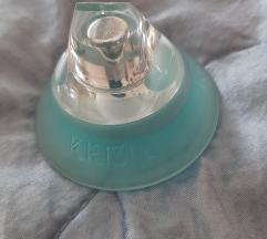 Novi ženski parfem Krizia