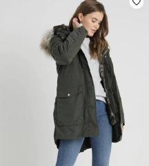 Hilfiger parka jakna ,L%%%