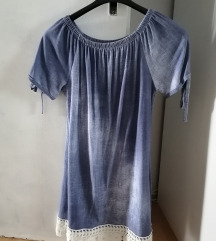 Ljetna haljina