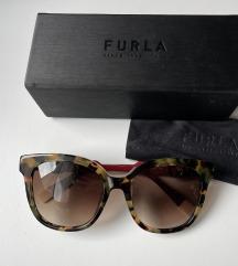 Furla naočale (novo)