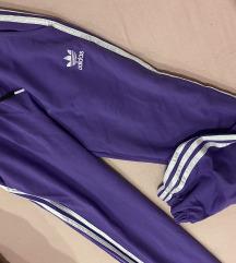 Adidas hlace