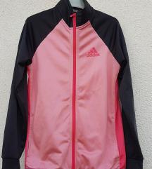 Adidas original jakna 14/15- XS/S