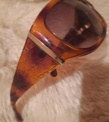 Naočale VOGUE  VO2531-S 63[]17 1603/13 2N