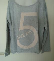 Give me 5 majica  vl.L