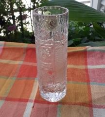 Kristalna vazica