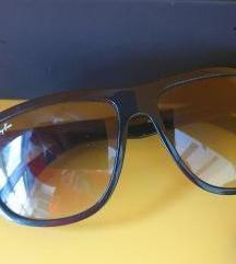 Ray.Ban naočale