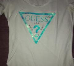Orginal guess majica