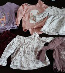 6 majica za cure