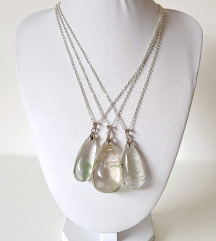 Tri ogrlice tri kamena [SNIŽENO]