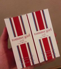 Ženski parfem Tommy Girl