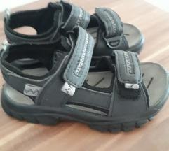 Sandale br 26