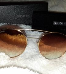 Sheri Hill sunčane naočale