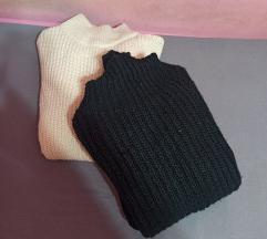 H&M ,Amisu džemper L / xl