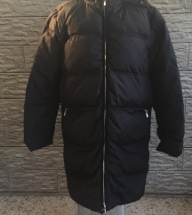 FILA zimska jakna L