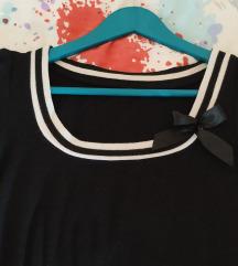 Majica -  Diadema