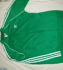 Adidas duks, original.