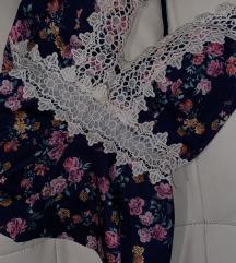 Top majica xs