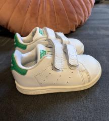Adidas superstar djecje 20 ORIGINAL❗️