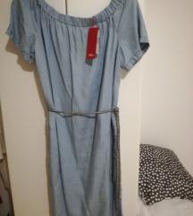 S.oliver haljina vel.42