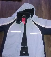 Ski jakna1 164/170 rossi