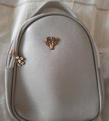 *novo* SIVA torbica