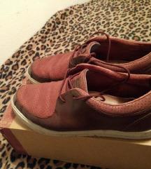 CLAE Bailey nošene muške cipele - EU 42,5