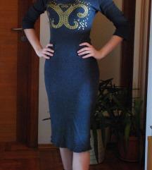 Krie design haljina