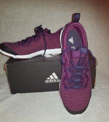 Nove Adidas Original 39 1/3(realno 38 2/3)