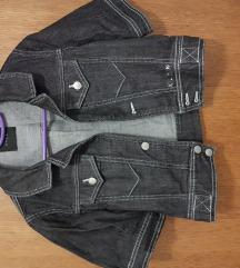 Koan ženska traper jakna