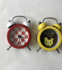 Mini satovi