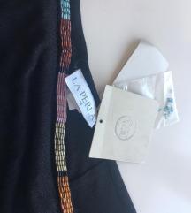 La perla pareo/haljina