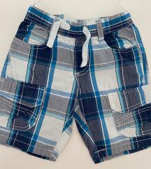 Kratke hlače, vel 92