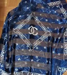 Chanel velika marama