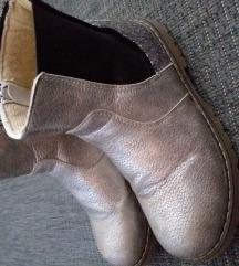 Čizmice  za djevojčice