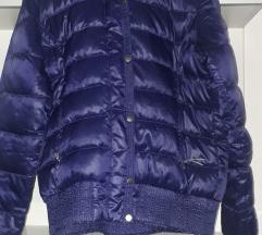 Zenska jakna..Vaude..broj 44