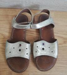 Tommy Hilfiger sandale 33