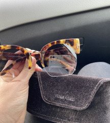 Tom Ford naočale