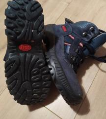 Dječje cipelice