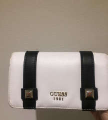 GUESS novcanik original %