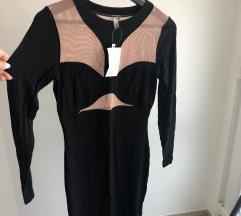 Nova Asos haljina s etiketom