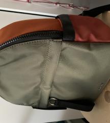 PARFOIS ruksak