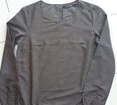 Reserved bluza