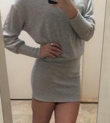 Zara haljina - vel. S